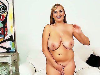 There Is No Doubt That This Bootylicious Prostitute Sara Willis Wants To Get Your Attention. She Will Do It With Her Amazingly Big Natural Tits And Hu Teen Video