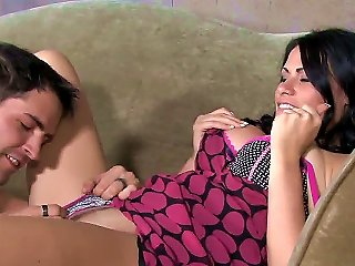 Goog Morning Suburban America! Are You Ready For Another Update From Family Ashli Ames And Kiara Mia Are Sharing Cock. Mom Wants Her Daughter To Shere Teen Video