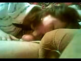 Hot Sister Ii Teen Video