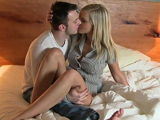 Danejones Smoking Hot Blonde Fucks To Multiple Orgasms Teen Video