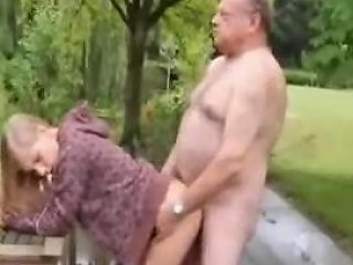 Cute Girl Fucked By Old Dirty Man Teen Video
