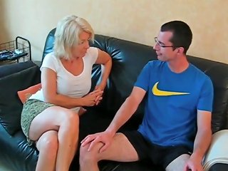 Horny Aunt Milf Amateur Hd Porn Video C0 Xhamster Teen Video