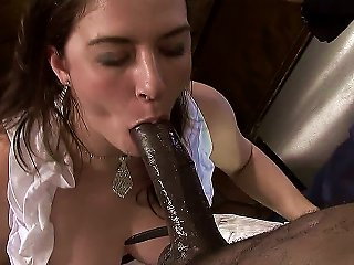 Mix A Hot Blooded Cougar With A Well Hung Man, And Of Course Another Man  On Hte Sidelines, Youll Have The  Threesome Of, Gabriel, Nicole Rider And Se Teen Video