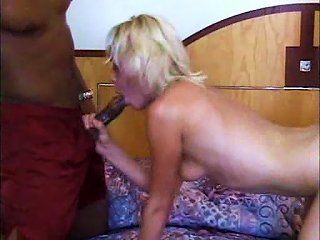 And Oral With Two Black Guys For Teen Teen Video