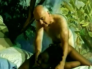 Dave Cummings Fuck Young  Ho Teen Video