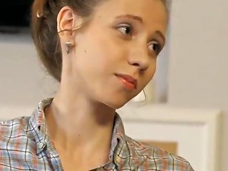 Schoolgirl Fucks Her Senior Teacher Txxx Com Teen Video