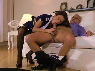 Young Beauty Fucked Hard And Well Teen Video