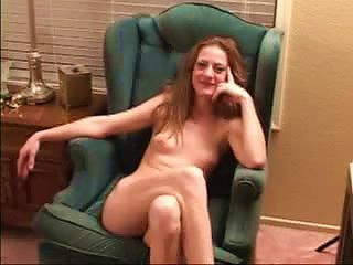 Young And   Is Here To Satisfy Amazing Weiner Teen Video