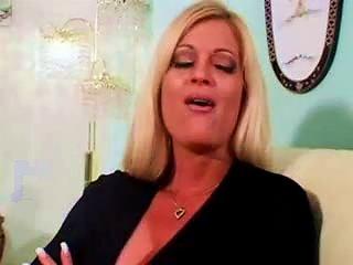 Harmony And Sexy Blonde Mom Having Sex Teen Video