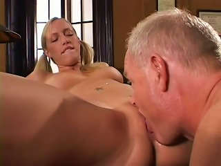 Casey Young Swallows Cum Of Dick Nasty With Smile Teen Video