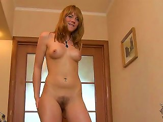 Lascivious And Delicious Young Babe Suzie Shows Off With Her Tremendous Body And Fondles Her Tight Twat In The Lobby Looking Cute And Hot In The Proce Teen Video