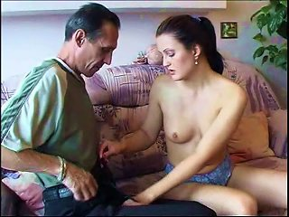 Oldman Big Cock For Young Actress Teen Video