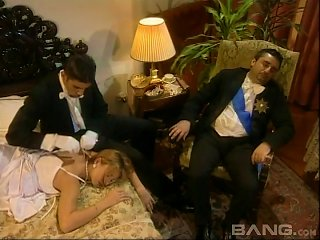 Sexy Cougar Fucks A Young Studs In A Fancy Hotel Room Teen Video
